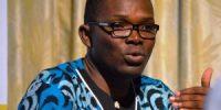 Interview / Koffi Attédé : « Le paysage littéraire béninois s'est rajeuni,  nous y avons beaucoup contribué »