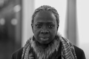 Ken Bugul : L'histoire d'une  exceptionnelle  femme africaine devenue Ecrivaine