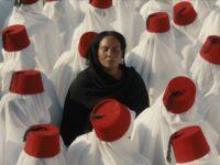 [Cinéma / Tu mourras à 20 ans] : Chronique religieuse – drame sociétal
