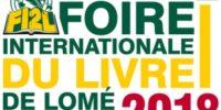Lomé tient sa 2ème foire du livre en novembre prochain