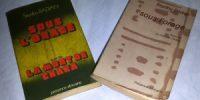 Bénin : Le célèbre roman « Sous l'orage » quitte  le programme scolaire