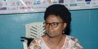 Evénement /littérature jeunesse : Béatrice Gbado  annonce les couleurs du 2ème Prix Hervé Gigot