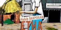 Etha Contest : Habib Dakpogan, de l'humour littéraire tout simplement
