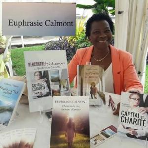 Bénin: Voici le top 10 des acteurs du livre et de la lecture  de 2019
