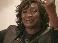 Sokhna Benga  : Une fierté des lettres sénégalaises