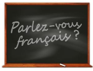 3ème fête du livre de Porto – Novo : Sincères discussions sur ce que lisent les enseignants de français