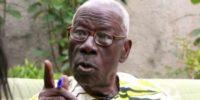 Bernard B. Dadié : Top 10 de ses  célèbres  citations