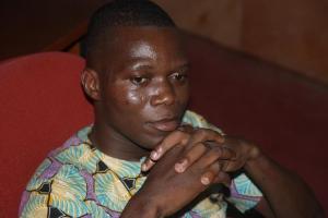 Beninlivres Esckil AGBO : « Nous rêvons du grand et du beau pour le livre africain »