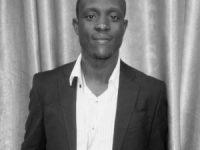 Djidewou Paterne TCHAOU / Chroniqueur- littéraire
