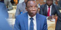 Bénin : Naissance d'une revue qui va à la reconquête de l'Homme noir