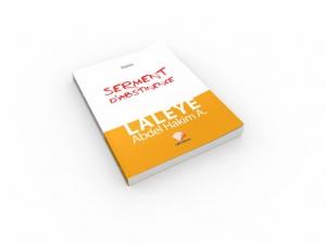 Serment d'abstinence d'Abdel H. Lalèyè : Un coup de cœur  pour ados et jeunes adultes