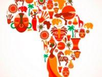 Bénin/Culture : L'Agence Dekart initie une biennale pour célébrer le livre africain