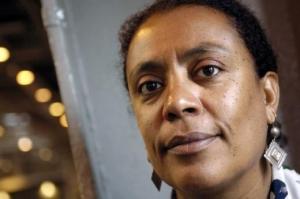 1er Prix Orange du livre  en Afrique : Voici la composition du jury