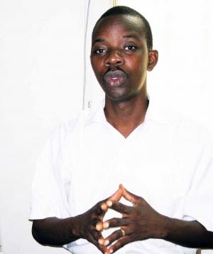 Grands Prix littéraires du Bénin: Notre entretien avec le Président du jury