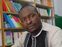 Conakry : La 11ème édition du Salon du livre, du 23 au 25 avril 2019