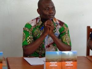 Meurtre à la Pendjari de Modeste Gansou Wéwé : Un thriller béninois