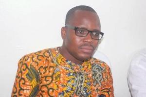 Bénin : Top 5 des acteurs du livre  peu ou pas du tout actifs en 2018