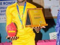 BENINLIVRES 2019/ Prix LAHA du jeune Romancier du Bénin : Ce qu'il faut retenir du manuscrit primé