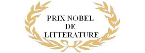 Prix Nobel de Littérature : Un scandale sexuel brouille l'édition 2018