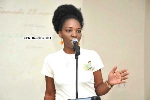 Miss littérature 2019 : Les représentantes du Togo connues ce 09 novembre