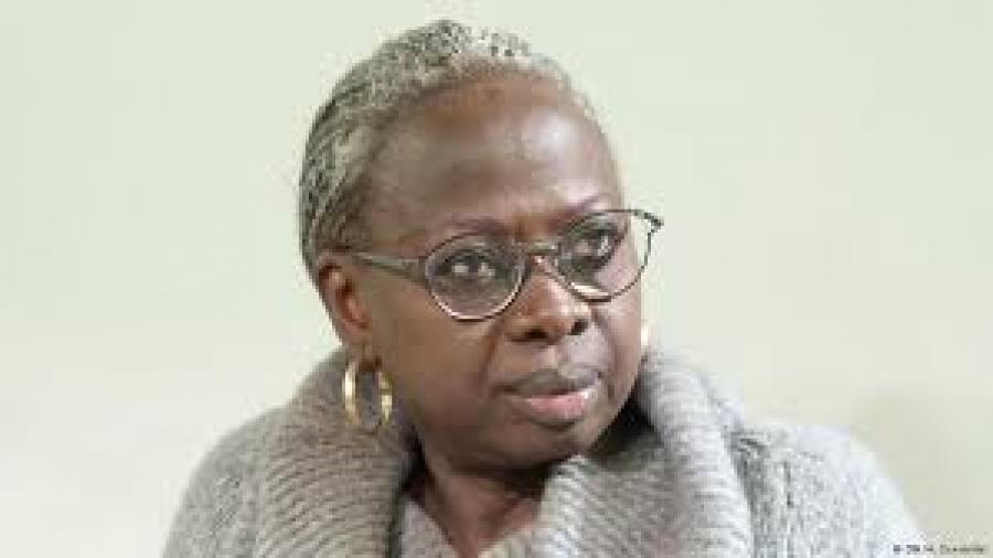 Carmen Toudonou : « Ken Bugul reste incontestablement mon écrivaine africaine préférée »