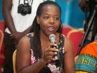 BENINLIVRES2019:  Que faut – il pour faciliter la production de  livres  pour enfants en Afrique ?