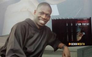 Bénin/ Poésie : Le  va-et-vient  entre figuralité et littéralité du Père Armel Fakéyé