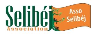 Le Bénin célèbre sa semaine de livre de jeunesse
