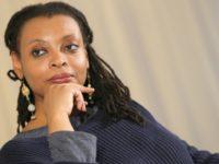 Leonora Miano: Une  littérature qui va au delà de l'écriture