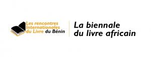 Beninlivres 2019: Les grandes  activités