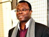 Bénin /  03 questions à… Dieudonné Gnammankou, Président de l'APEL – Bénin et de Dagan Editions