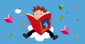 BOOK DASH: Appel à candidatures Écrire, illustrer et concevoir des livres pour enfants