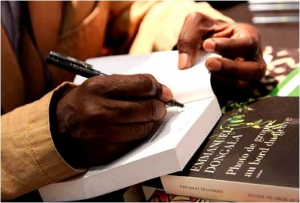 Bénin : L'agence DEKart crée la biennale du livre africain