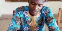 Abomey : Chédrack Dégbé   donne  une nouvelle vie à la lecture publique