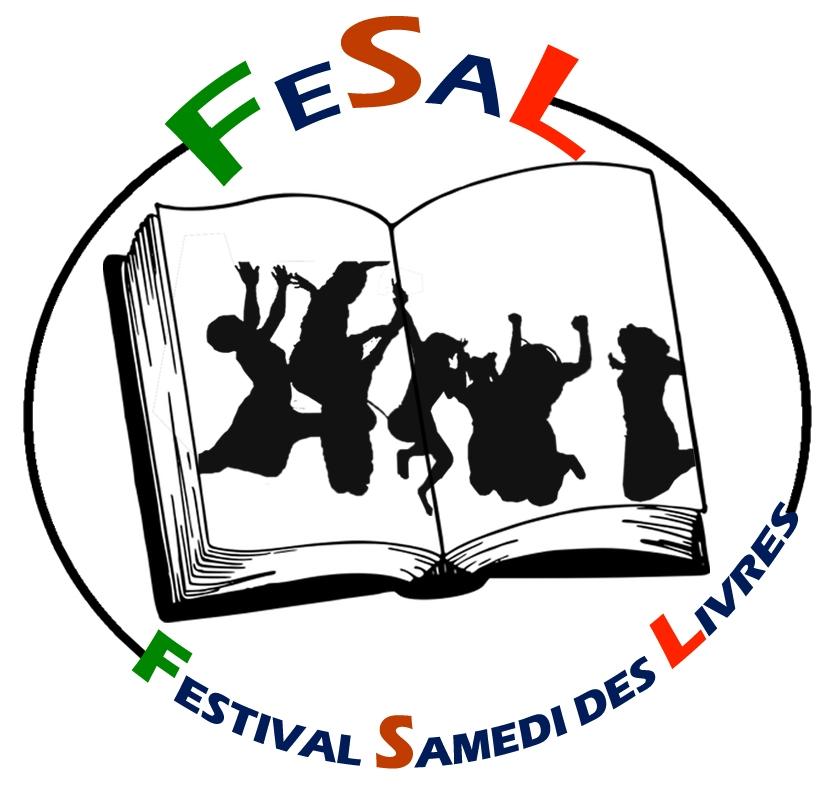 Bénin : La  2ème  édition du  Festival « Samedi des Livres » démarre le 1er février