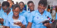LA CRITIQUE LITTERAIRE AU BENIN : DES ORIGINES A NOS JOURS