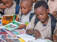 Concours d'écriture « OSER LE BENIN EN 2021 »: Voici les conditions de participation