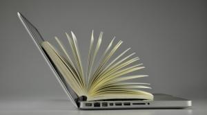 Le Bénin s'ouvre à la littérature numérique
