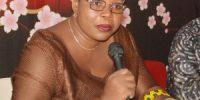 Bénin : Prudentienne H. Gbaguidi élue Présidente de l'Association des libraires professionnels