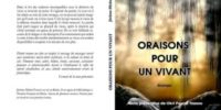 Bénin/ Littérature : Okri Tossou réveille Stendhal pour Jérôme Tossavi