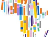 Appel à candidature pour le Prix Orange du Livre en Afrique