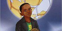 Six livres que vos  enfants vont adorer comme cadeaux de noël