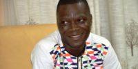 Beninlivres 2019: ‹‹Nous avons la parole du Ministre Homéky et la parole est sacrée››, dixit Esckil Agbo