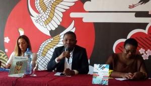 Bénin : Les libraires professionnels désormais en association
