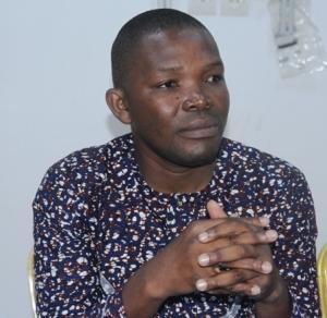 Délibération / Grand Prix littéraire du Bénin : Voici ce qu'il faut retenir