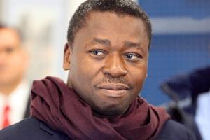 Togo : Le Président  Faure Gnassingbé publie  un livre  sur la Cedeao