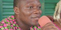 BENINLIVRES : Esckil AGBO ; délégué général de la biennale explique l'initiative