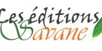 Les Éditions Savane