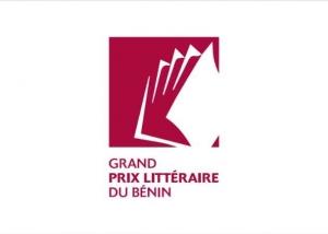 1er Grand Prix littéraire du Bénin : Voici les cinq genres retenus