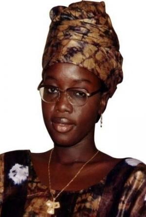 Sénégal/ Lobé Ndiaye : Femme de lettres et fière de l'être